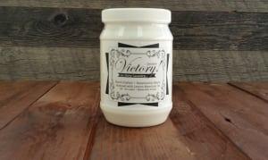 Lemon Laundry Soap- Code#: HH3105