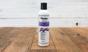 Lavender Conditioner- Code#: HH3114