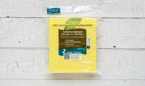Large Cellulose Sponge- Code#: HH461