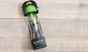 Infuse Water Bottle - Fern- Code#: HH771