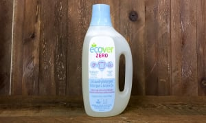 Unscented Laundry Soap- Code#: HH8018