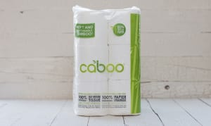 100% Tree-less Bath Tissue- Code#: HH943