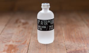 After the Rain Face Toner- Code#: HL021