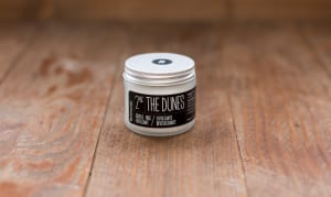 The Dunes Face Scrub- Code#: HL024