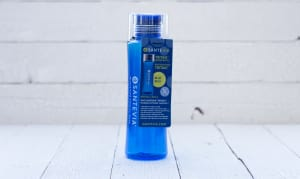 Tritan Water Bottle - Blue- Code#: HL077