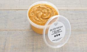Vegan Butter Chicken Sauce (Frozen)- Code#: LL0004