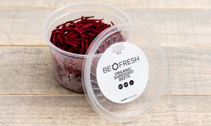 Organic Beauty and the Beets- Code#: LL127