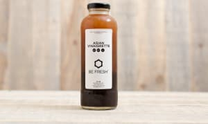 Asian Vinaigrette- Code#: LL300