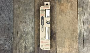 Bamboo Toothbrush              Soft - Adult- Code#: PC0030