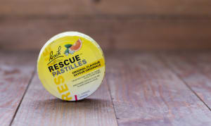 Rescue Pastilles- Code#: PC0105