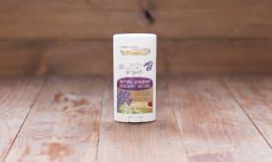 Sport 24 Deodorant Lavender- Code#: PC0141