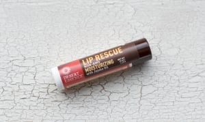 Lip Rescue Moisturizing with Jojoba Oil- Code#: PC0160