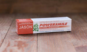 Original Powersmile Toothpaste- Code#: PC0172