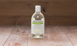 Apple Cider Vinegar Shampoo- Code#: PC0260