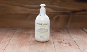 Fragrance Free Apple Cider Vinegar Conditioner- Code#: PC0265