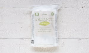 Organic Cotton Balls- Code#: PC027