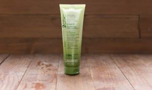 2Chic Avocado & Olive Oil Ultra Moist Shampoo- Code#: PC0292
