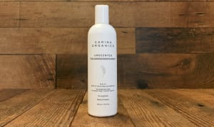 Organic Unscented Daily Light Shampoo- Code#: PC0704