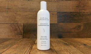Organic Unscented Daily Light Conditioner- Code#: PC0711