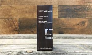 Shaving Brush- Code#: PC0759