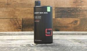 Body Wash, Cedarwood- Code#: PC0765