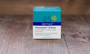 Psorzema Crème (Relief for itching)- Code#: PC1047