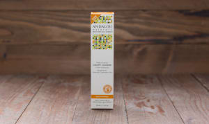 Meyer Lemon Creamy Cleanser- Code#: PC1075