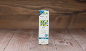 Oil Control Beauty Balms Un-Tinted SPF30- Code#: PC1082