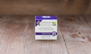 BioActive 8 Berry Fruit Enzyme Mask- Code#: PC1106