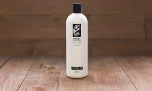 Hydra Shampoo- Code#: PC1121