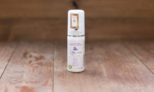Lavender Deodorant Spray- Code#: PC1176