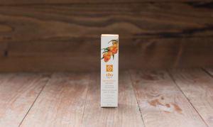Sea Buckthorn Nourishing Facial Cream- Code#: PC1312