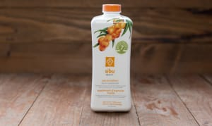 Revitalize and Renew Juice- Code#: PC1313