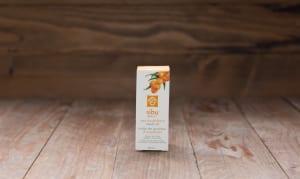 Sea Buckthorn Seed Oil- Code#: PC1315