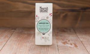 Organic Replenishing Argan Oil- Code#: PC1515