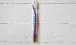 Soft Toothbrush- Code#: PC1552