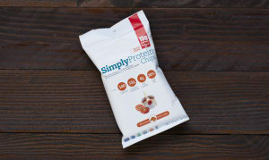 Simply Protein Chips - BBQ- Code#: PC1590