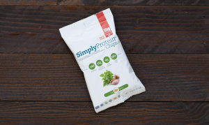 Simply Protein Chips - Herb- Code#: PC1592