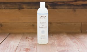 Unscented Shampoo- Code#: PC1685