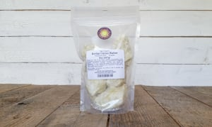 Arriba Cacao Butter- Code#: PC3033