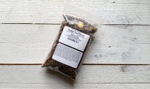 Chaga Tea Pieces- Code#: PC3042