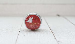 Maggie's Citrus Farm Deodorant- Code#: PC3235