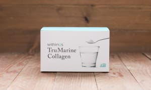 TruMarine Collagen Powder- Code#: PC4200