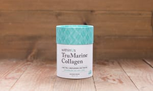 TruMarine Collagen Powder- Code#: PC4201