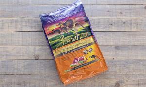 Kangaroo Formula Dog Food- Code#: PD0179