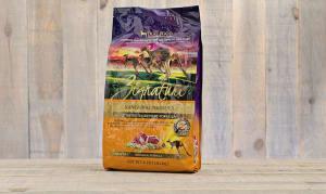 Kangaroo Formula Dog Food- Code#: PD0181