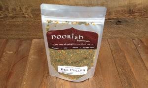 Organic Spring Meadows Fresh Bee Pollen- Code#: PL8002