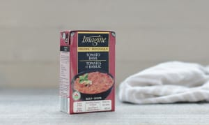 Organic Hearty Tomato Basil Soup- Code#: PM179