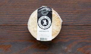 Shepherd's Pie- Code#: PM261