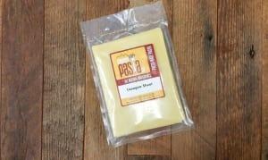 Pasta Sheets - Fresh- Code#: PM3188